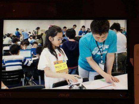 【Slush 17レポート】世界と繋がれ! 日本からSlushに参戦した企業・団体の皆さん(の一部)