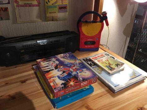 【レポート】フィンランドのゲーム開発の歴史が丸分かり! タンペレの「フィンランドゲーム博物