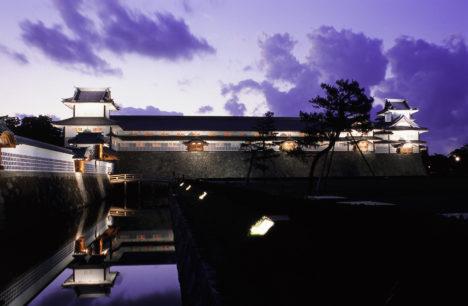 石川県のアンテナショップ「いしかわ百万石物語・江戸本店」、東京・銀座にいながら石川県の観光スポットを体験できるVRサービスを提供開始