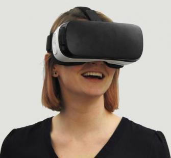 ブラフォード、福岡にて実写VR動画の制作セミナーを開催