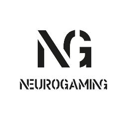 WargamingがVRゲーム会社「Neurogaming」を設立 「World of Tanks VR」をリリース予定