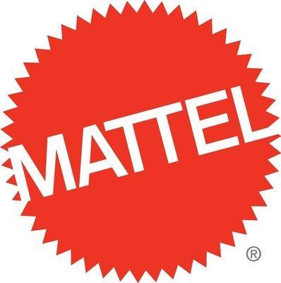 NetEaseとマテル、ゲーム開発スタジオ「Mattel163」を設立