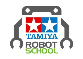 ナチュラルスタイルとタミヤ、ロボティクス学習カリキュラム「タミヤロボットスクール」を全国展開