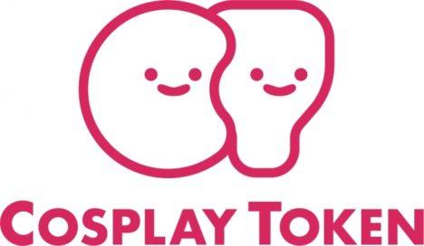 コスプレイヤー向けトークン「Cosplay Token」、プロジェクトのロードマップを公開