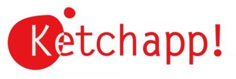 スマートフォンポータルサイト「Ketchapp!」、1/25をもってサービス終了