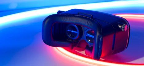VR未来塾、1/19にソニー本社にてイベント「今改めて知りたい、VRゴーグル大研究」を開催