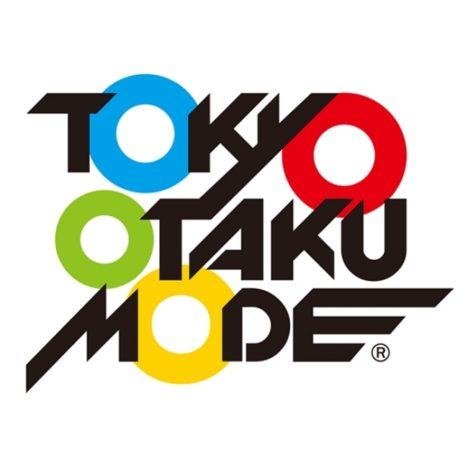 Tokyo Otaku Mode、ニッセイ・キャピタルより資金調達を実施