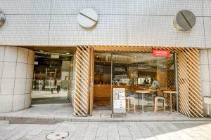 Cerevoの製品を体験できる期間限定イベント「Cerevoカフェ」がFabCafe Tokyoにて開催決定