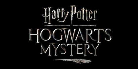 米モバイルゲームディベロッパーのJam City、人気小説/映画シリーズ「ハリー・ポッター」のスマホ向けRPG「Harry Potter: Hogwarts Mystery」を発表