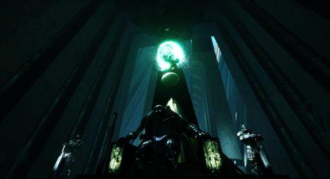 よむネコ、新作VRRPG「Project BK」のトライアル版を「JapanVR Fest 2018 銀座」に出展