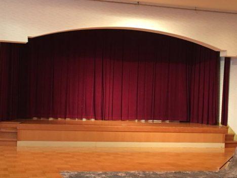【レポート】イルミネーションとの特別撮影もあり 観光協会主催の地域密着型コスプレイベント「ひらかコスプレイベントⅢ ホワイトガーデン」