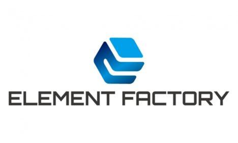 ヒストリアとポリゴン・ピクチュアズ、合弁会社「株式会社エレメントファクトリー」を設立