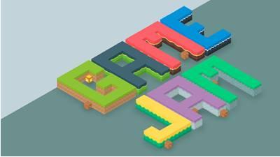 学生の参加は無料! フィンランド・オウルにて海外からの参加も可能なゲームジャム「 NBS-GameJam OULU」開催
