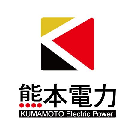 熊本電力、仮想通貨マイニング事業へ参入