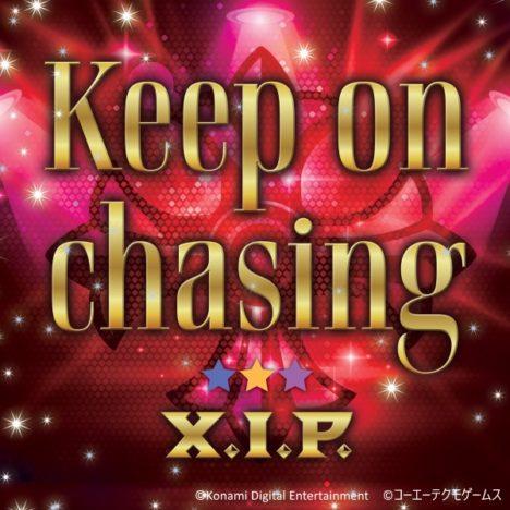 スマホ向け恋愛ゲーム「ときめきレストラン☆☆☆」、ゲーム内アイドルグループ「3 Majesty」と「X.I.P.」の2ndアルバムを本日リリース
