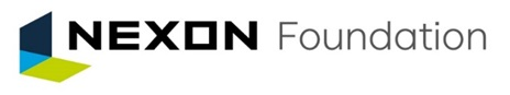 ネクソン、社会貢献活動推進のため「ネクソン財団」を設立