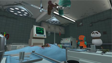 VRコンテンツ専門の動画配信プラットフォーム「Vreal」、シリーズAラウンドにて1170万ドルを調達