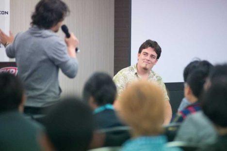 インディゲームの複合イベント「東京サンドボックス」が今年も開催決定 規模を拡大して4月に開催