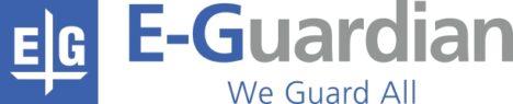 イー・ガーディアン、仮想通貨に関する広告の審査代行を行う「仮想通貨広告パトロール」を提供開始