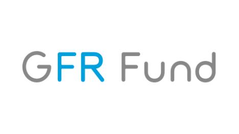 GVR Fund、1830万ドル規模のでVRファンドを組成