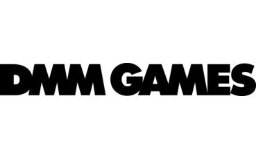DMM、ゲーム事業の分社化に伴い「合同会社DMM GAMES」を設立