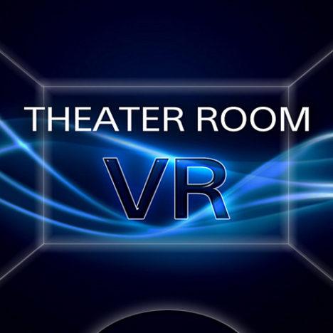 SIEJA、「シアタールームVR」にて初となる3D映画と実写映画のβテストを3/28に実施