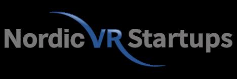 Nordic VR Startups、6ヶ月のアクセラレータープログラムの参加スタートアップを募集中