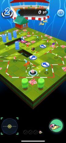 アプリボット、グローバル市場向け新作スマホゲーム「リトルチャンピオンズ」をオーストラリアにて先行リリース