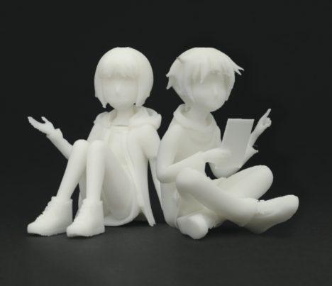子供向け雑誌「子供の科学」、3Dものづくりを特集