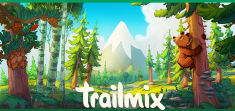 Supercell、イギリスのモバイルゲームディベロッパーのTrailmixに420万ドル出資