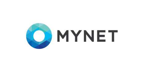 マイネット、ゲームサービス事業会社4社を合併
