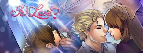 Ubisoft、女性向け恋愛シミュレーションゲームを手掛けるフランスの1492 Studioを買収