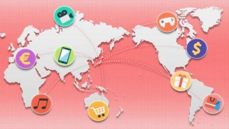産経デジタルとカーツメディアワークス、国内ゲームコンテンツの海外進出をサポートするワンストップ型プロモーション「Gaming Passport」を提供