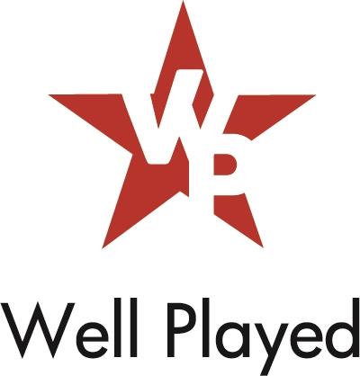 ウェルプレイド、プロeスポーツ選手のマネジメント事業を開始