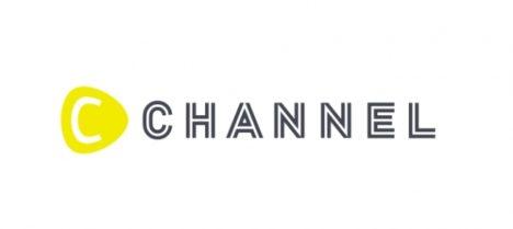 動画メディア「C CHANNEL」と中国の微博(weibo)が業務提携契約を締結