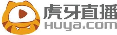中国のゲーム動画配信サイト「虎牙直播(Huya)」、シリーズBラウンドにてテンセントより4億6,160万ドルを調達