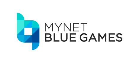 マイネット、ゲームサービス事業の地方拠点として沖縄にマイネットブルーゲームスを設立
