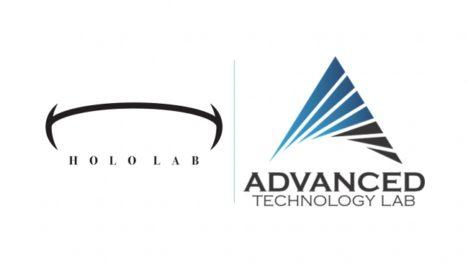 ホロラボ、MR施設案内アプリ「ATL-MR」を共同開発