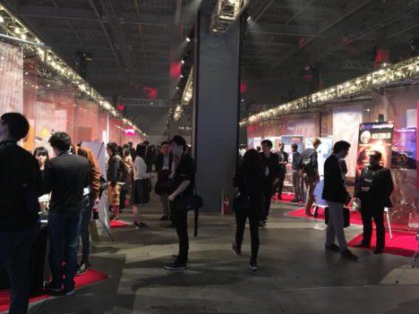 【Slush Tokyo, Slush Tokyo 2018】もはや春の風物詩となったフィンランド発のスタートアップフェス「Slush Tokyo 2018」会場レポート