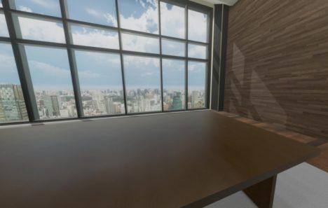 Synamon、VR空間構築ソリューション「NEUTRANS」をSlush Tokyo 2018に出展