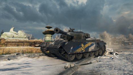 「World of Tanks」運営のWargaming、スウェーデンのウォーメタルバンドSABATONの来日公演をサポート