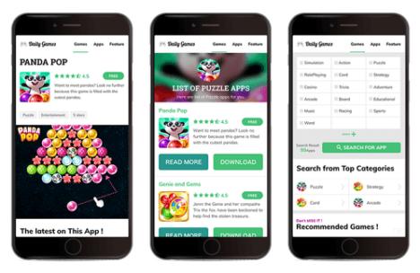 サイバーエージェントが米NY支社を設立 米国市場を対象にしたアプリもリリース