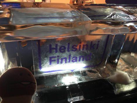 【Slush Tokyo 2018レポート】ヘルシンキブースはXR推し! フィンランドの主要XR系スタートアップが集結