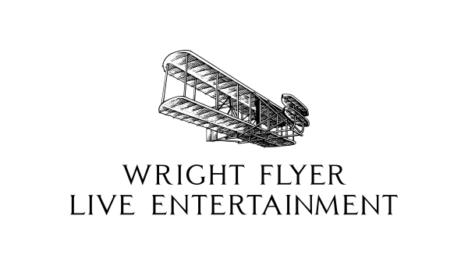 グリーがバーチャルYouTuber事業に参入 ライブエンターテインメント事業を手掛ける新会社「Wright Flyer Live Entertainment」を設立