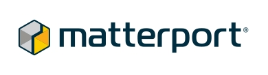 B&P、3Dスキャニング技術による360°パノラマ撮影サービス「Matterport撮影代行」をリリース