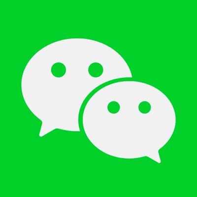 WeChat、カジュアルゲームプラットフォームを外部ディベロッパーに開放