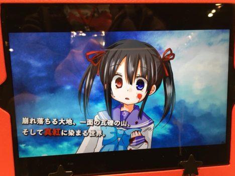 【TOKYO SANDBOX 2018レポート】仙台市民ならプレイすべし! 実在の仙台市を舞台したシミュレーションRPG「Lily 白き百合の乙女たち Lisblanc」
