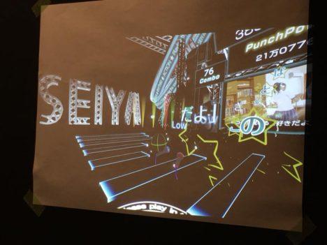 【TOKYO SANDBOX 2018レポート】今回もVR出展多数!実際に試遊できたVRゲームレビュー