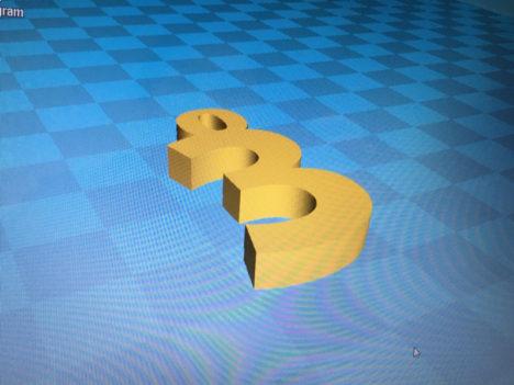 【レポート】実際に3Dデータと3Dプリンタに触ってみよう!INTILAQ東北イノベーションセンターの「3Dプリンタ体験会」に参加してみた