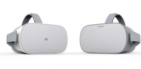 Xiaomi Mi VR担当緊急来日! PANORAが5/9に歓迎Meetupイベントを開催